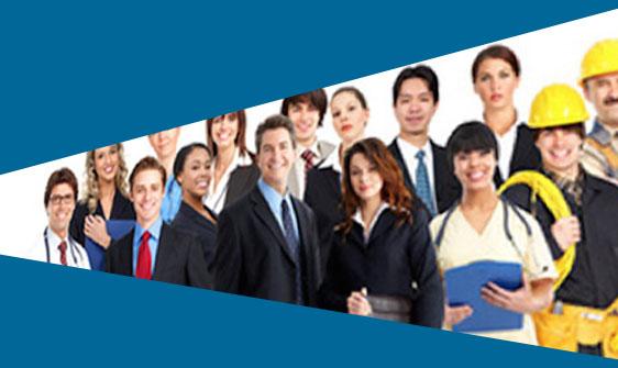 HR-acreaty