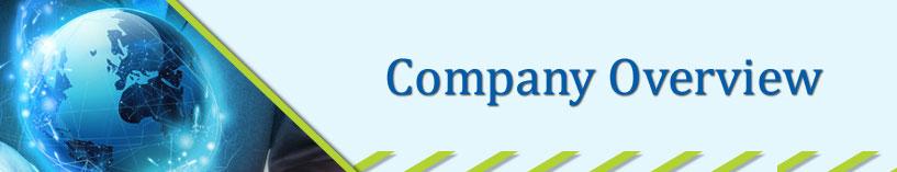 company overview-acreaty