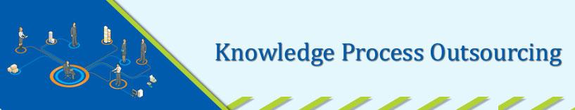 knowledge process-acreaty
