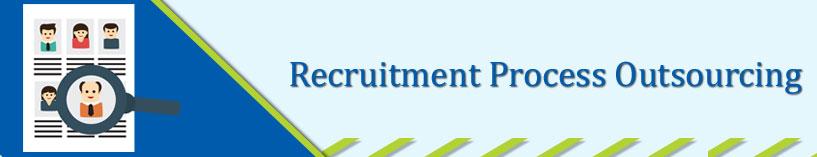 Recruitment process-acreaty
