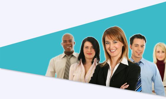 staffing-banner-acreaty