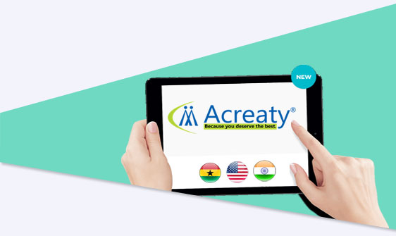 about-acreaty-banner