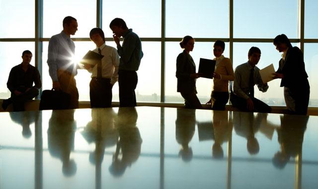 consulting companies in dubai
