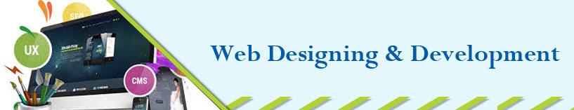 website-design-development
