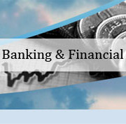 Banking-&-Financial