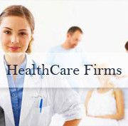 HealthCare-Firms